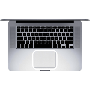 Macbook 13 inch mouse trackpad vervangen-thegsmstore