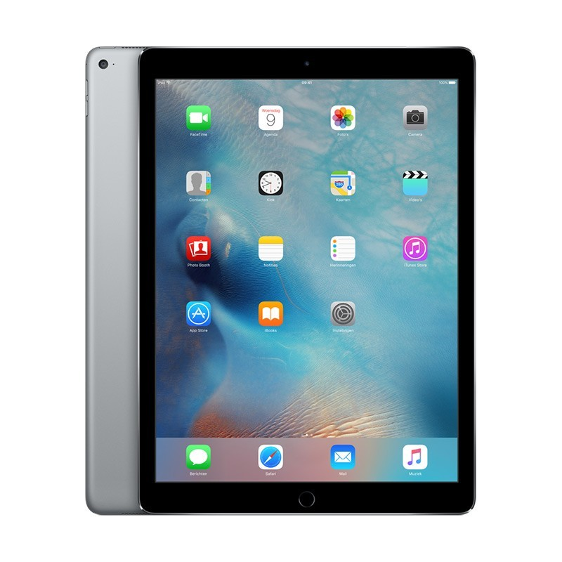 Apple Ipad pro 12,9 inch(A1584-A1652) 2015