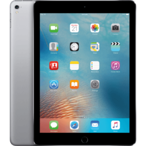 Apple Ipad pro 9,7 inch