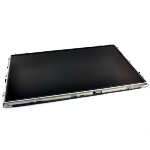 iMac A1224 20inch Compleet Scherm (Glas+lcd-led unit) Module -thegsmstore