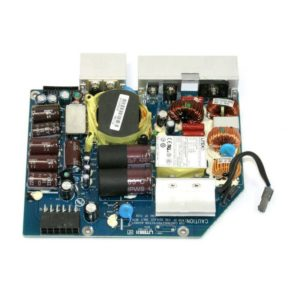 iMac A1224 20inch Voeding Power Supply Unit Vervangen-thegsmstore
