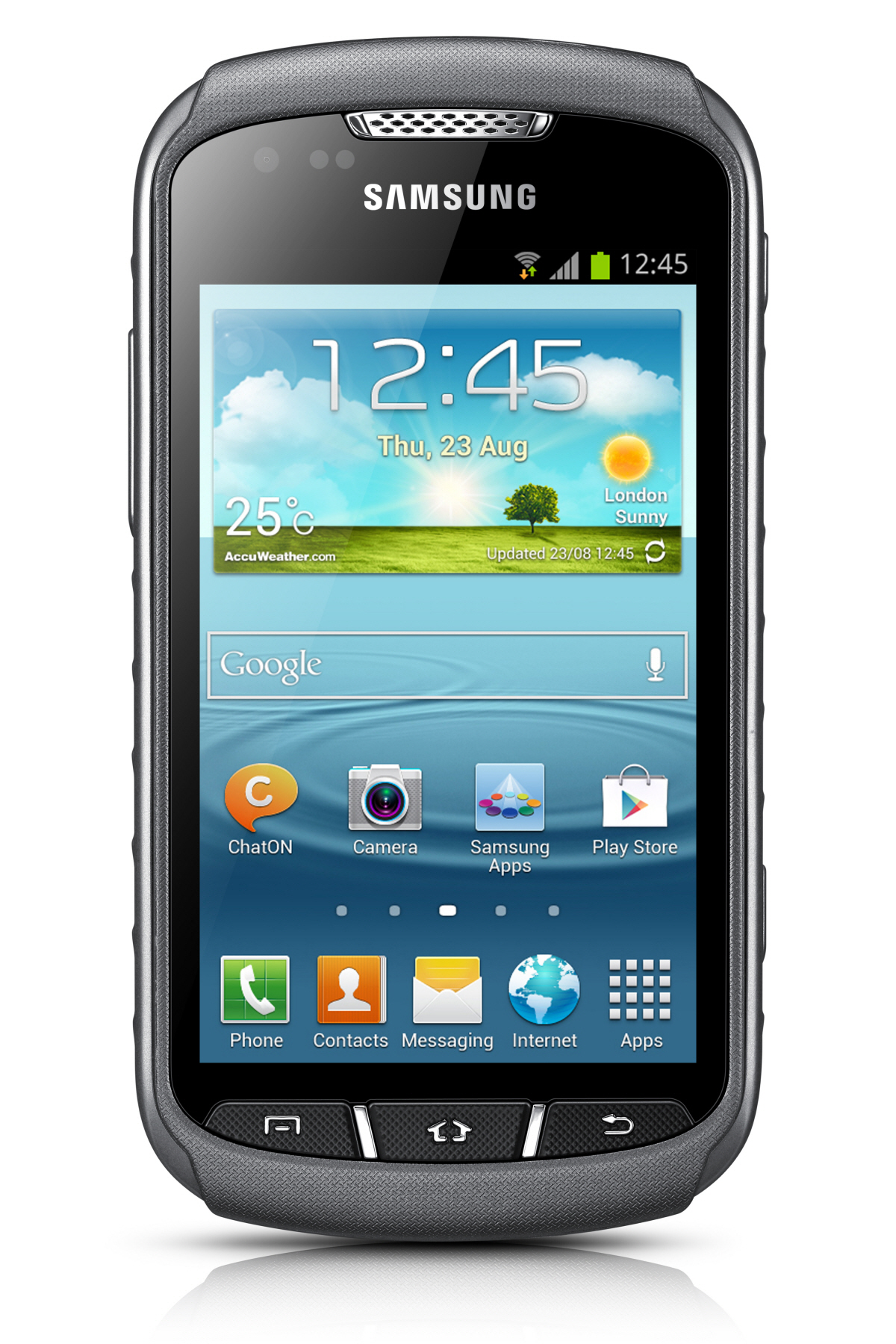 Samsung X cover 1