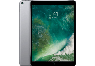 Apple iPad 10,5